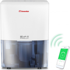 Inventor EVA II PRO EP3-WiFi 16L