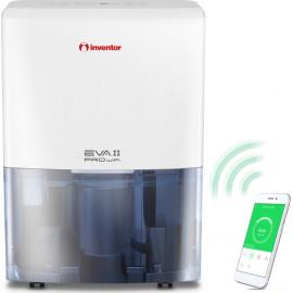 Inventor EVA II PRO EP3-WiFi 20L