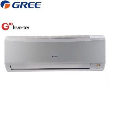 ΚΛΙΜΑΤΙΣΤΙΚΟ INVERTER GREE CHANGE GRS-241 EI/JCD -N2