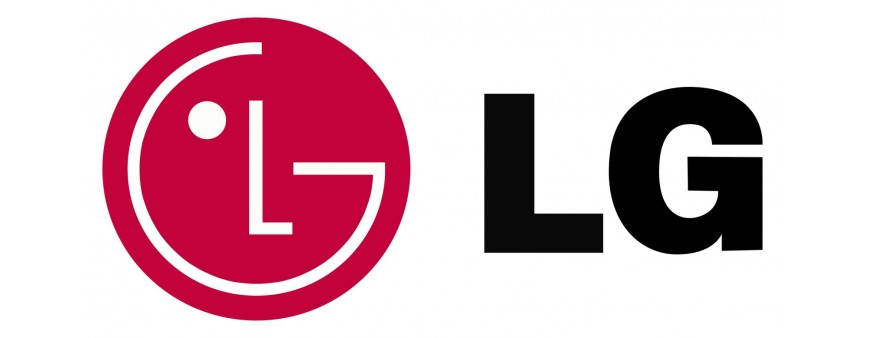 Aνταλλακτικά Kλιματιστικών LG